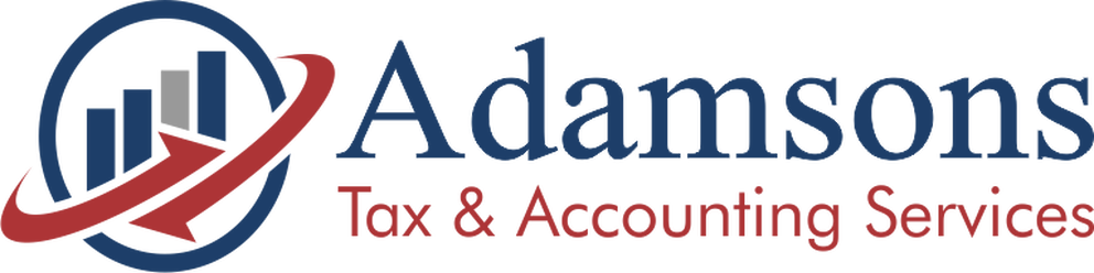 Adamsons Accounting
